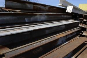 BLACHY GR. 10-45 DŁ. 2000-6000 SZER.1500 - 6000